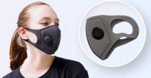 OxyBreath Pro - หน้ากากป้องกัน - ของ แท้ - ผลกระทบ - สั่ง ซื้อ