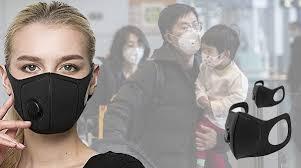 OxyBreath Pro - หน้ากากป้องกัน - lazada - วิธี ใช้ - ดี ไหม
