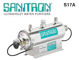 Sanitron - พัน ทิป - ของ แท้ - วิธี ใช้