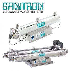 Sanitron - หลอดไฟต้านเชื้อแบคทีเรีย - ดี ไหม - lazada - ผลกระทบ
