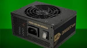 Power Protection Pro - pantip - ผลข้างเคียง - หา ซื้อ ได้ ที่ไหน