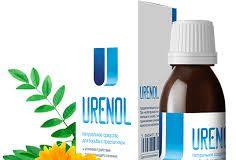 Urenol - พัน ทิป - ราคา เท่า - ไหร่