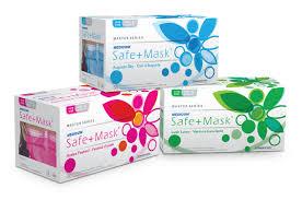Coronavirus SafeMask - pantip - ผลข้างเคียง - หา ซื้อ ได้ ที่ไหน