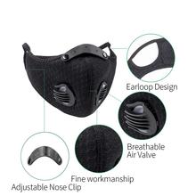 N95ProMask - pantip - สั่ง ซื้อv - ความคิดเห็น
