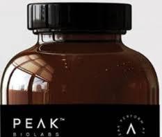Peak Edge - ความทรงจำที่ดี - วิธี ใช้ - ดี ไหม - ราคา เท่า ไหร่
