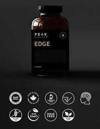 Peak Edge - สั่ง ซื้อ - pantip - รีวิว
