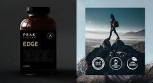 Peak Edge - หา ซื้อ ได้ ที่ไหน - พัน ทิป - Thailand