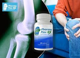 PharmaFlex Rx - ผลกระทบ - ความคิดเห็น - การเรียนการสอนso