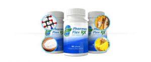 PharmaFlex Rx - สำหรับข้อต่อ - Thailand - lazada - หา ซื้อ ได้ ที่ไหน