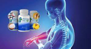 PharmaFlex Rx - สำหรับข้อต่อ - pantip - พัน ทิป - วิธี ใช้