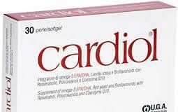 Cardiol - พัน ทิป - ราคา เท่า - ไหร่
