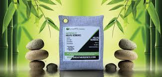 Breathe Clean Charcoal Bags - สั่ง ซื้อ - pantip - ของ แท้