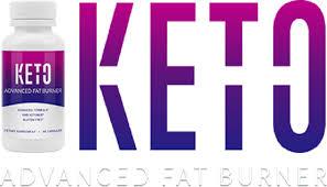 Keto Advanced Extreme Fat Burner - ผลข้างเคียง - ราคา - ข้อห้าม