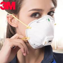 Health Mask Pro - หน้ากากป้องกัน - สำหรับมวลกล้ามเนื้อ - ราคา เท่า ไหร่ - lazada