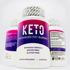 Keto Advanced Extreme Fat Burner - พัน ทิป - หา ซื้อ ได้ ที่ไหน - lazada