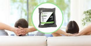 Breathe Clean Charcoal Bags - ผลข้างเคียง - พัน ทิป - ดี ไหม