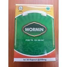 Wormin - พัน ทิป - ราคา เท่า ไหร่ - วิธี ใช้