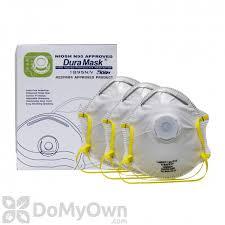 Health Mask Pro - พัน ทิป - วิธี ใช้ - ราคา