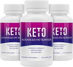 Keto Advanced Extreme Fat Burner - สำหรับลดความอ้วน - Thailand - pantip - การเรียนการสอน