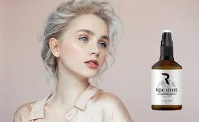 Rechiol Anti-aging Cream - สั่ง ซื้อ - lazada - ราคา