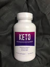 Keto Advanced Extreme Fat Burner - สำหรับลดความอ้วน - ราคา เท่า ไหร่ - ดี ไหม - วิธี ใช้