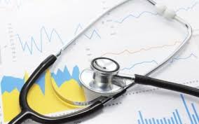 Dianol - สำหรับผู้ป่วยโรคเบาหวาน - สำหรับมวลกล้ามเนื้อ - ราคา เท่า ไหร่ - lazada