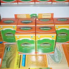 Wormin - กับปรสิต - pantip - หา ซื้อ ได้ ที่ไหน - Thailand