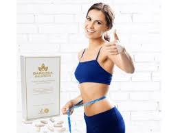 Garcinia Gold 5000 - สำหรับลดความอ้วน - สำหรับมวลกล้ามเนื้อ - ผลข้างเคียง - pantip