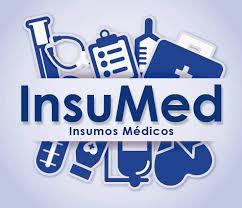 Insumed - สำหรับผู้ป่วยโรคเบาหวาน - สั่ง ซื้อ - ดี ไหม - lazada