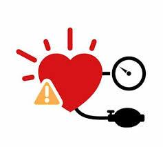 Cardiol - สำหรับความดันโลหิตสูง - สั่ง ซื้อ - รีวิว - การเรียนการสอน