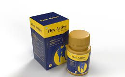 Flex Active - ราคา - ราคา เท่า ไหร่ - ของ แท้