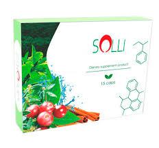 Solli - สำหรับลดความอ้วน - pantip - พัน ทิป - วิธี ใช้