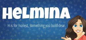 Helmina - ป้องกันปรสิตและไวรัส - Thailand - pantip - การเรียนการสอน