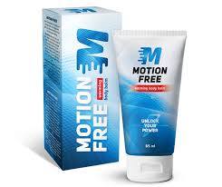Motion Free - ผลข้างเคียง - พัน ทิป - ดี ไหม