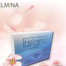 Helmina - รีวิว - ของ แท้ - สั่ง ซื้อ