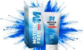 Motion Free - สั่ง ซื้อ - pantip - ของ แท้
