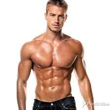 Nitro Strength - muscle supplement – พัน ทิป – หา ซื้อ ได้ ที่ไหน – lazada