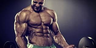 Nitro Strength - สำหรับมวลกล้ามเนื้อ – Thailand – pantip – การเรียนการสอน