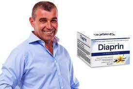 Diaprin - พัน ทิป - หา ซื้อ ได้ ที่ไหน - lazada