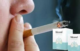 Niconol - ต้านไวรัส - การเรียนการสอนso - พัน ทิป - pantip