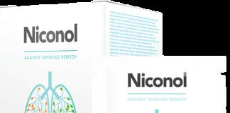 Niconol - ต้านไวรัส - ราคา เท่า ไหร่ - รีวิว - Thailand - ของ แท้ - ราคา- ดี ไหม
