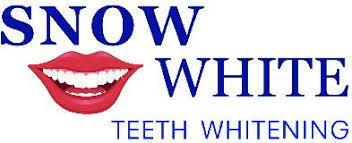 Snowhite Teeth Whitening - การฟอกสีฟัน – Thailand – pantip – การเรียนการสอน