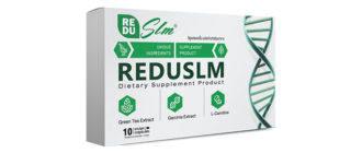 ReduSlm - สำหรับลดความอ้วน - ราคา - ราคา เท่า ไหร่ - ของ แท้