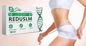ReduSlm - สำหรับลดความอ้วน - pantip - พัน ทิป - วิธี ใช้