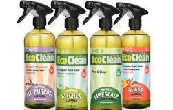 Ecoclean – ร้านขายยา – หา ซื้อ ได้ ที่ไหน – ดี ไหม