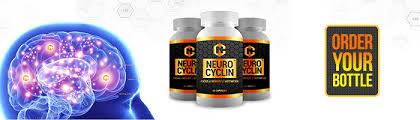 Neurocyclin – รีวิว – ของ แท้ – สั่ง ซื้อ