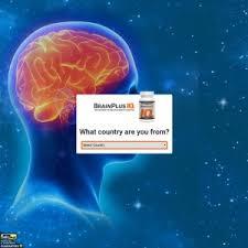 Neurocyclin – ผลข้างเคียง – ราคา – ข้อห้าม
