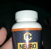 Neurocyclin – พัน ทิป – หา ซื้อ ได้ ที่ไหน – lazada