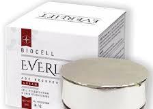Everlift Cream - เพื่อการฟื้นฟู- สั่ง ซื้อ - lazada - หา ซื้อ ได้ ที่ไหน